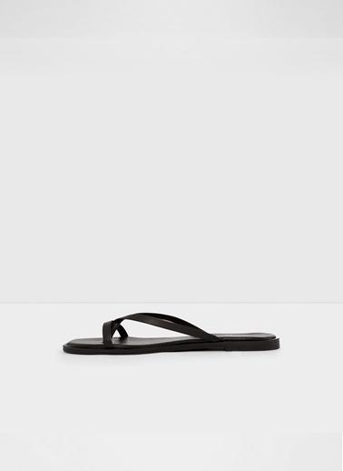 Aldo Kederi-Tr - Siyah Kadin Terlik Siyah